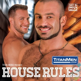 House Rules Title (Ce and Berlin)